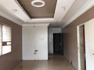 2 bedroom Flat / Apartment for rent GBAGADA deeperlife ifako  Ifako-gbagada Gbagada Lagos