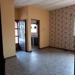 2 bedroom Flat / Apartment for rent ... Soluyi Gbagada Lagos