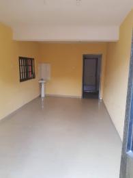 Flat / Apartment for rent Ebute Metta Yaba Lagos