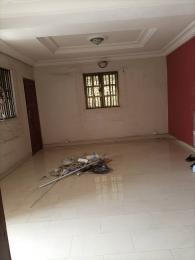 3 bedroom Flat / Apartment for rent ... Alagomeji Yaba Lagos