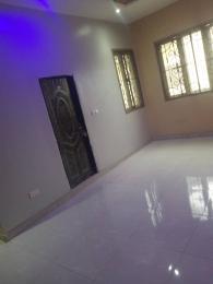 4 bedroom Flat / Apartment for rent .. Ogudu GRA Ogudu Lagos