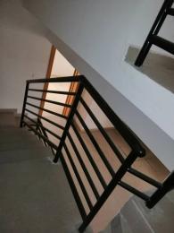 4 bedroom Flat / Apartment for rent Alagomeji Yaba Lagos