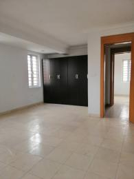 4 bedroom Flat / Apartment for rent Alagomeji Yaba Lagos