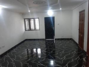3 bedroom Flat / Apartment for rent Mongoro phase 1 Mangoro Ikeja Lagos