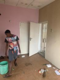 1 bedroom mini flat  Mini flat Flat / Apartment for rent Alagomeji Yaba Lagos