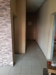 1 bedroom mini flat  Mini flat Flat / Apartment for rent - Jibowu Yaba Lagos