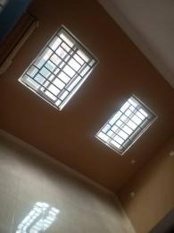 1 bedroom mini flat  Mini flat Flat / Apartment for rent Oba Akran Ikeja Lagos