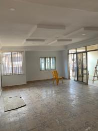 3 bedroom Flat / Apartment for rent ... Akoka Yaba Lagos