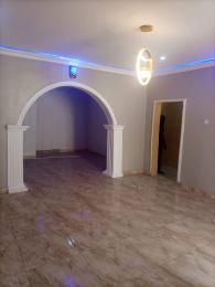 Flat / Apartment for rent Orioke Ogudu Road Ojota Lagos