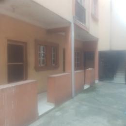 1 bedroom mini flat  Self Contain Flat / Apartment for rent -  Akoka Yaba Lagos