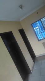 1 bedroom Self Contain for rent Shomolu Shomolu Lagos