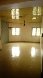 3 bedroom Flat / Apartment for rent ... Sabo Yaba Lagos