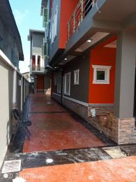 5 bedroom Flat / Apartment for rent Bode Thomas Surulere Lagos