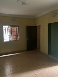 1 bedroom mini flat  Mini flat Flat / Apartment for rent - Onike Yaba Lagos