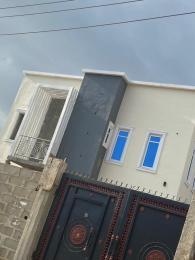 1 bedroom Mini flat for rent Pedro Phase 2 Gbagada Lagos