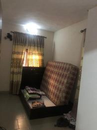 1 bedroom mini flat  Mini flat Flat / Apartment for rent Adelabu Surulere Lagos