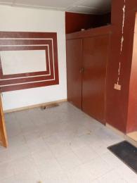 1 bedroom mini flat  Self Contain Flat / Apartment for rent ... Akoka Yaba Lagos