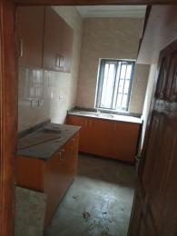 1 bedroom Mini flat for rent Ogudu-Orike Ogudu Lagos
