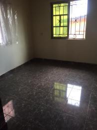 Flat / Apartment for rent Oregun Ikeja Lagos