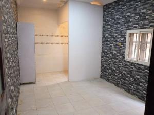 1 bedroom mini flat  Studio Apartment Flat / Apartment for rent Lekki Phase 1 Lekki Lagos