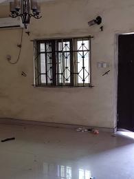 2 bedroom Blocks of Flats for rent Folarin Street Off Ishaga Rd idi- Araba Surulere Lagos