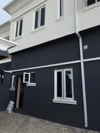 2 bedroom Flat / Apartment for rent Valley View Estate Agbele Off Aboru Road Abule Egba Abule Egba Lagos