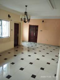 3 bedroom Blocks of Flats House for rent Alapere Kosofe/Ikosi Lagos