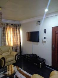 3 bedroom Detached Duplex House for rent Shonibare Estate Maryland Lagos