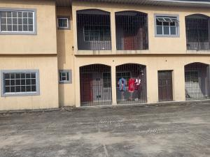 3 bedroom Shared Apartment Flat / Apartment for rent Off Obi Wali Road Rumuigbo Obia-Akpor Port Harcourt Rivers