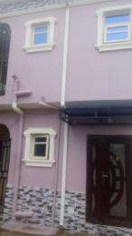 3 bedroom Flat / Apartment for rent Valley view estate,aboru Iyana Ipaja Ipaja Lagos