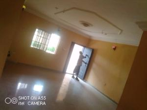 3 bedroom Flat / Apartment for rent In A Gated Close In Amule Ayobo Ipaja Lagos