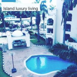 3 bedroom Flat / Apartment for rent Adeola Odeku Victoria Island Lagos
