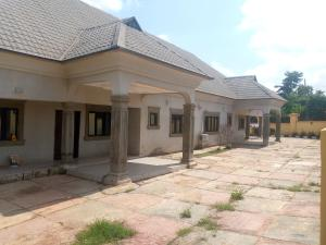 6 bedroom Detached Bungalow for sale Lane 4, Holiness Estate Near Ojoo Arulogun Road, Idi Omo Area, Off Ojoo Road Ojoo Ibadan Oyo