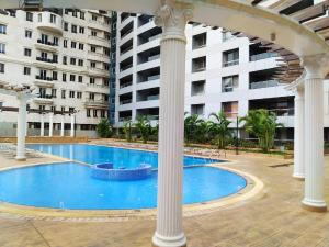 2 bedroom Penthouse Flat / Apartment for sale , Ikoyi Lagos