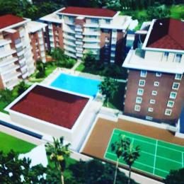 2 bedroom Penthouse Flat / Apartment for rent . Ikoyi Lagos
