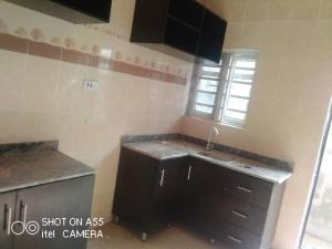2 bedroom Flat / Apartment for rent Progress Road Abule Egba Abule Egba Lagos