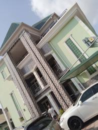 2 bedroom Flat / Apartment for rent Joke Ayo Close To Iyana Ekoro,meran Abule Egba Lagos