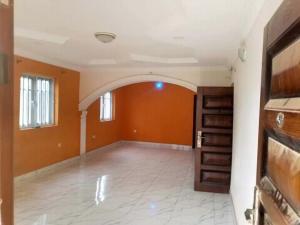 2 bedroom Flat / Apartment for rent Church Bustop,ipaja Ipaja Ipaja Lagos