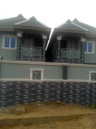 2 bedroom Flat / Apartment for rent Edun,Aboru,iyana IPAja Iyana Ipaja Ipaja Lagos