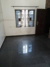 2 bedroom Shared Apartment Flat / Apartment for rent Inside An Kfarm Estate Obawole Iju Ishaga Iju Lagos