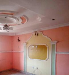 2 bedroom Flat / Apartment for rent Ait Estate Alagbado Abule Egba Lagos