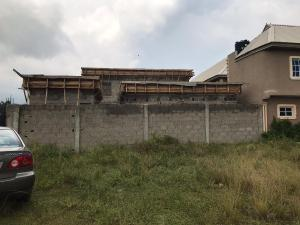 4 bedroom House for sale Age Mowo Badagry Lagos