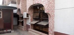 1 bedroom mini flat  Shared Apartment Flat / Apartment for rent Zanzi Street Onike Yaba Lagos