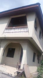 5 bedroom Flat / Apartment for sale Ajao Estate Isolo. Lagos Mainland  Ajao Estate Isolo Lagos