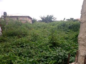 Residential Land Land for sale ALAPERE KETU  Ketu Lagos