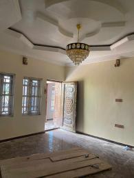 1 bedroom Mini flat for rent Adoration Road Emene Enugu Enugu