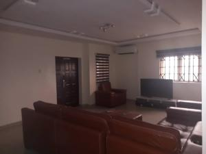 1 bedroom mini flat  Blocks of Flats House for rent ... OGBA GRA Ogba Lagos