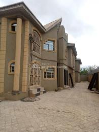2 bedroom Flat / Apartment for rent Fatade Ipaja Alimosho Lagos