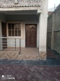 2 bedroom Flat / Apartment for rent OBAWOLE IFAKO IJAIYE Iju Lagos