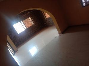 4 bedroom Detached Bungalow for rent Alafia Estate Ojurin Akobo Akobo Ibadan Oyo